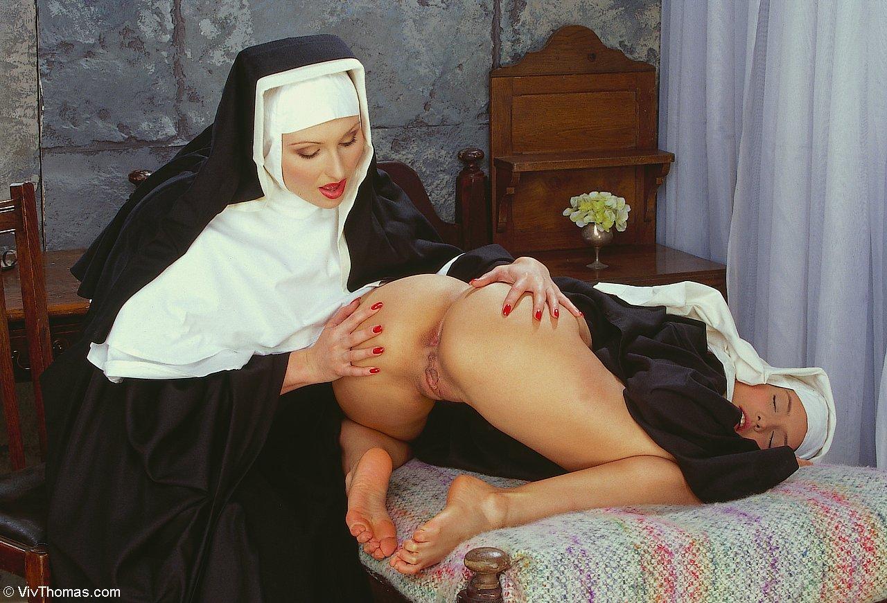 Порно священнослужителей на онлайн