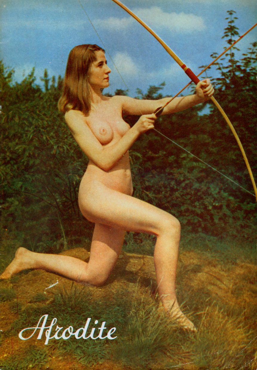 Notes Tagged Archer Archery Women And Bow Arrow
