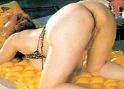 Nastia liukin flexibility