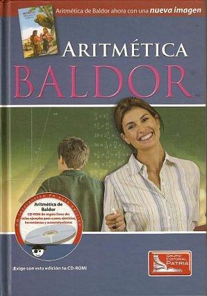 Libros de matematicas ,quimica y fisica