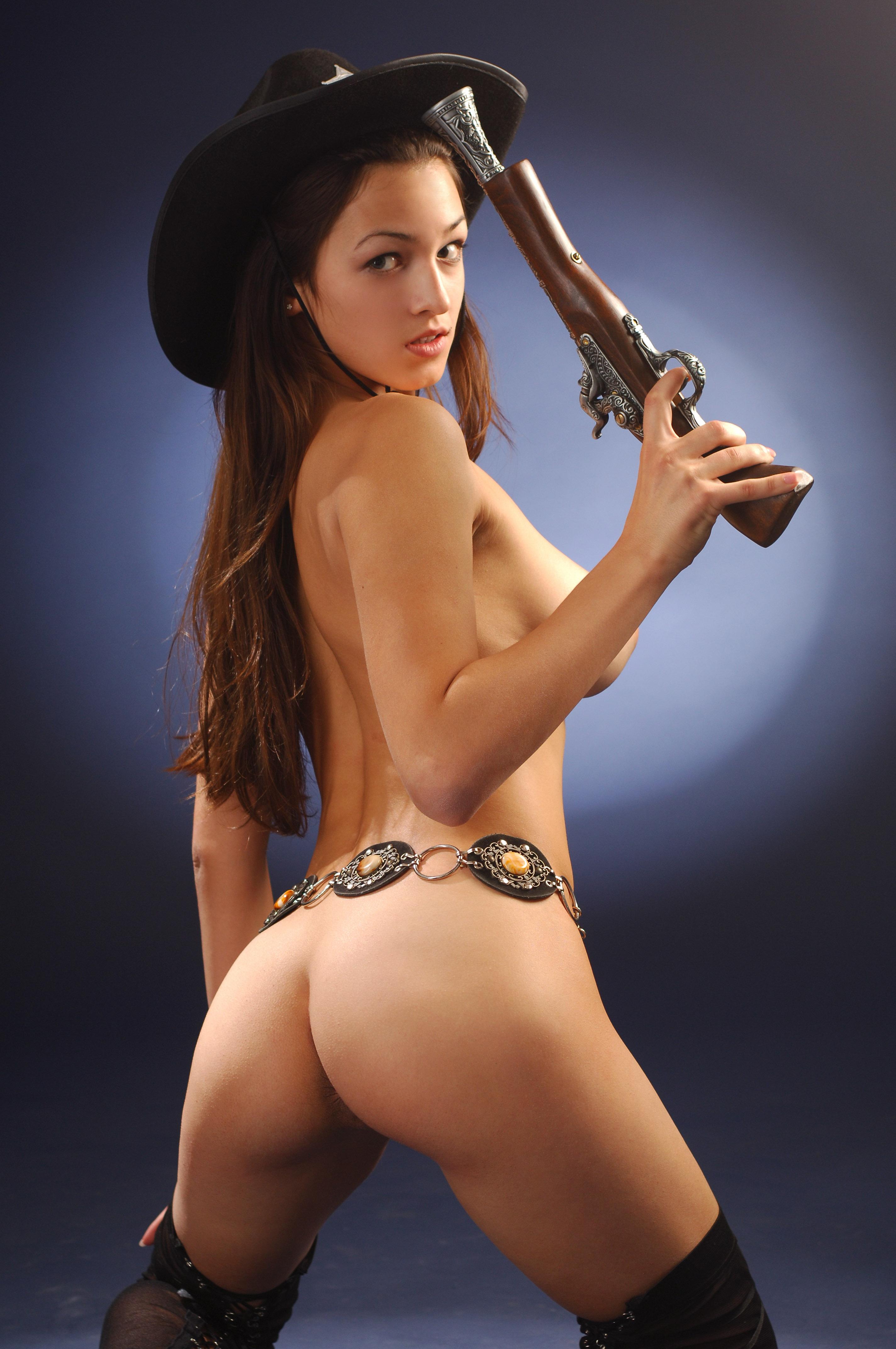 Порно horsewoman