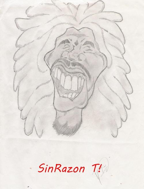 Dibujos a Lapiz Hechos por mi - Taringa!