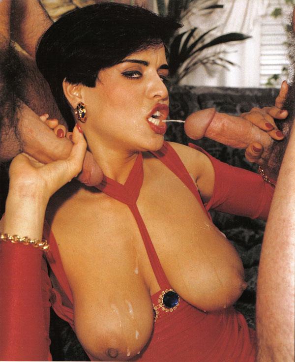 porno-zvezdi-iz-italii-foto