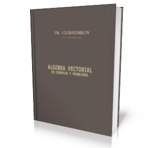 descargar algebra de baldor completo solucionario pdf gratis