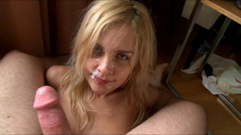 Sexy women teachers sex with student