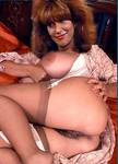 Linsey dawn mckenzie shaved