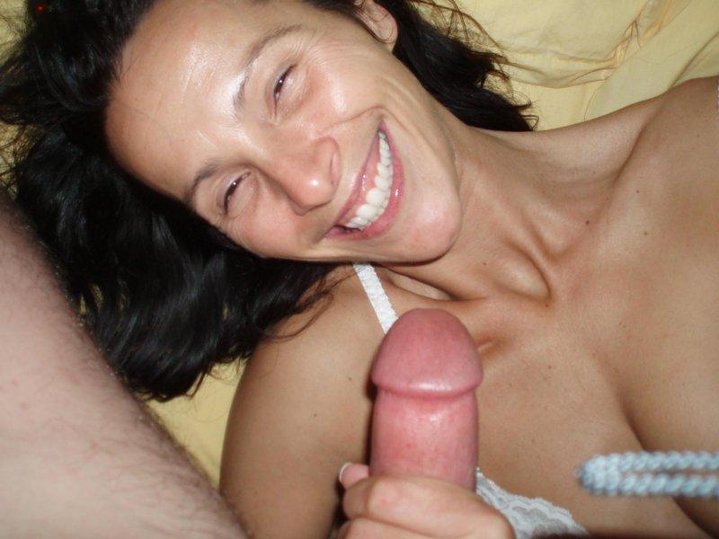Gordas feas besandose por falta de novio - 3 part 6