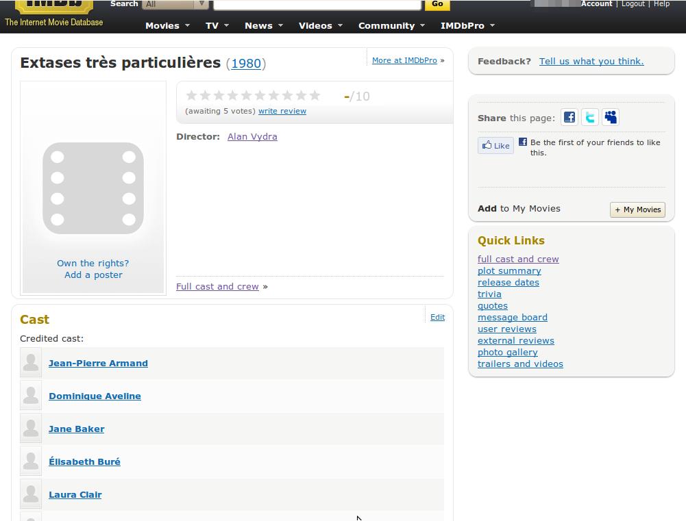[Image: imdb.png]