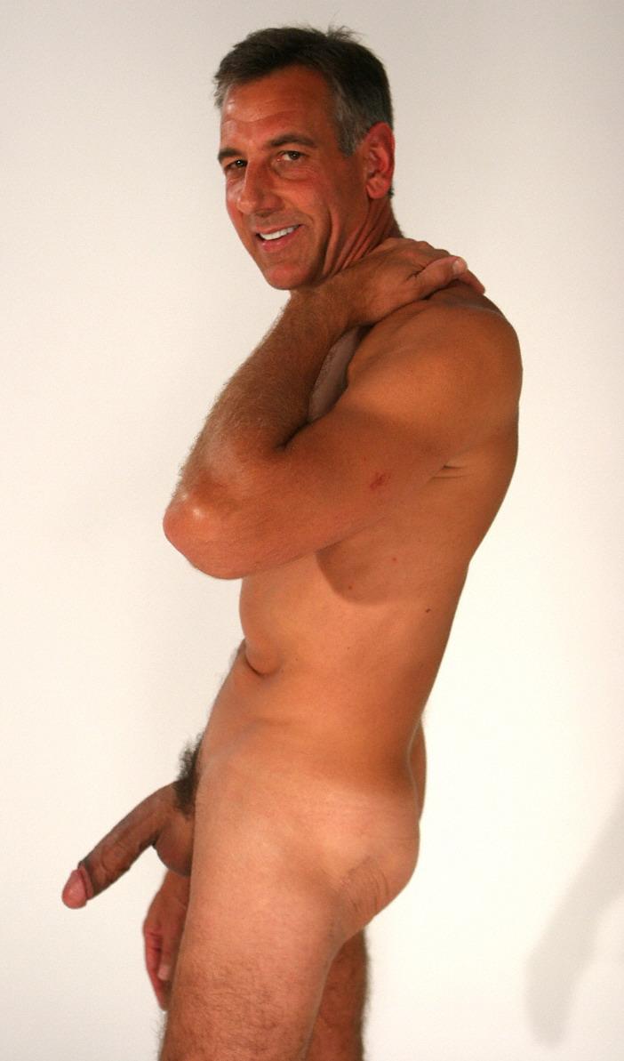 Hombres Desnudos Gordos Musculos Y Ricas Jovencitas Follando