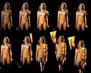Porno video with asian girl