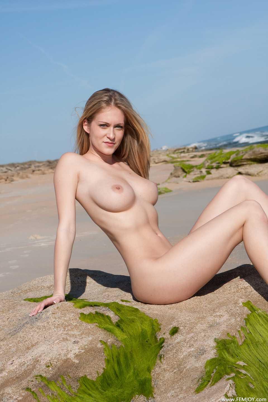 pimpandhost.com imagesize:960x1440 1 @