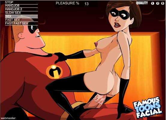 flash cartoon naked - for free adult porn games in the free tour at Flash Games For Adults