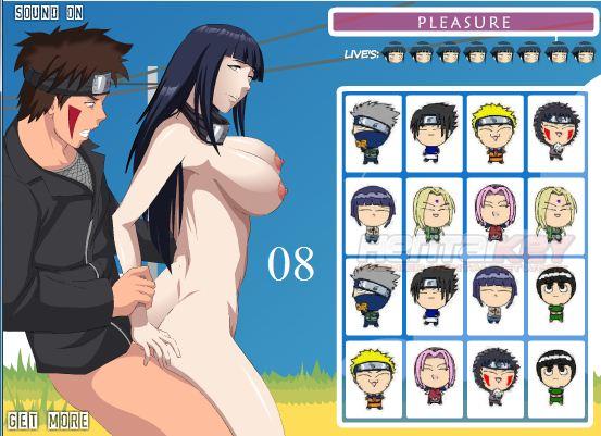 samie-seksualnie-geroini-videoigr