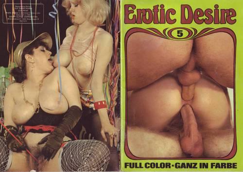 klassiki-v-erotike
