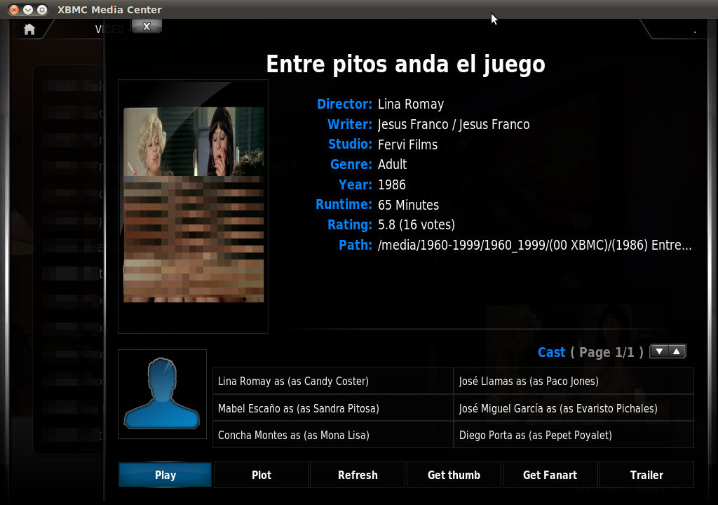 [Image: Screenshot-XBMC%20Media%20Center-4.png]
