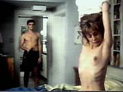 carrie snodgrass nude