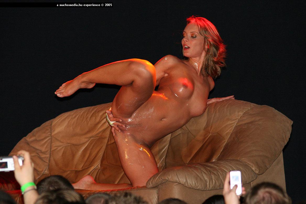 russkoe-porno-eroticheskie-molodim