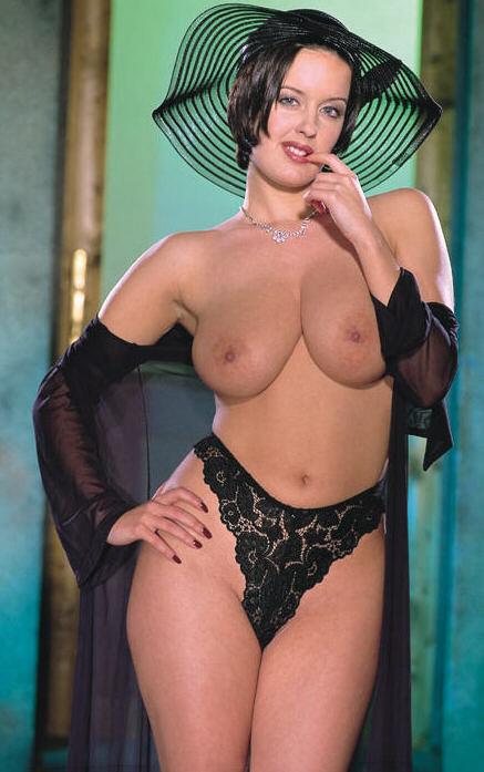 Порно фото итальянских порно актрис