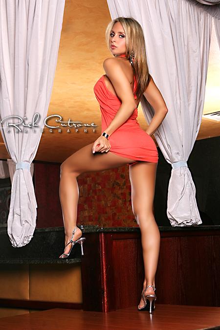 Ashley gellar ashley-gellar-04857_rich-peach_dress_flo_123_869lo.jpg