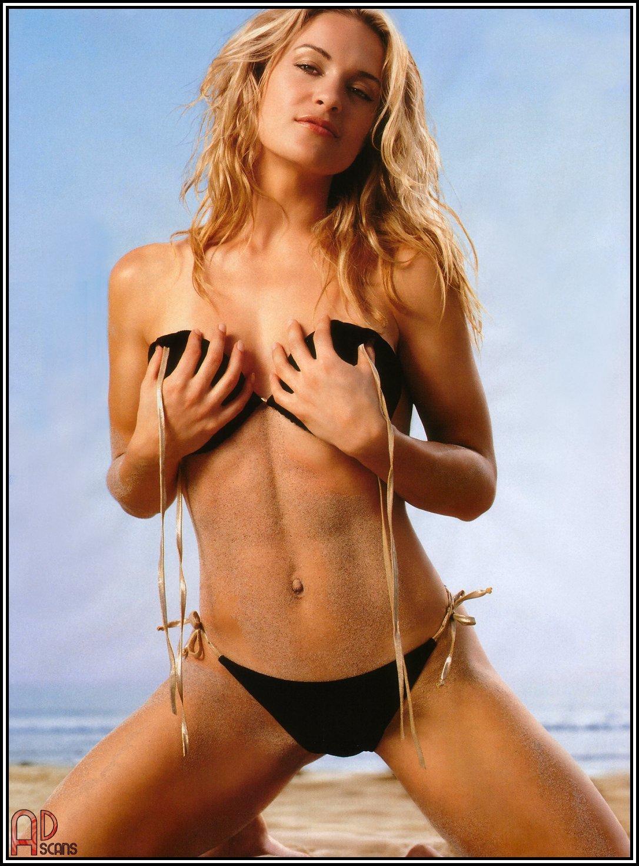 Erotica Brooke Kinsella naked (55 pictures) Erotica, iCloud, swimsuit