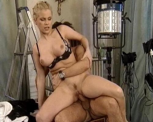 Смотреть дикий порнуха — photo 15