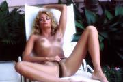 Linda Kenton  nackt