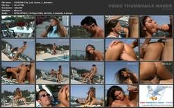 http://ist1-4.filesor.com/pimpandhost.com/1/_/_/_/1/y/e/y/Q/yeyQ/23292206-City_Lust_Scene_1_dvd.wmv_s.jpg