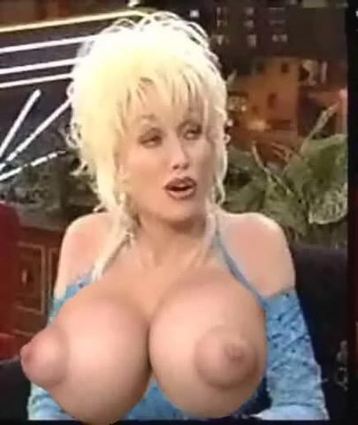 Recommend Dolly parton nude agree, the