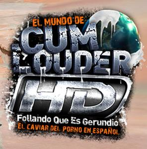 CUMLOUDER