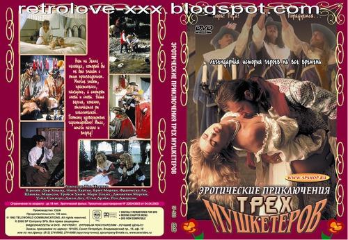 smotret-seksualnie-eroticheskie-filmi-onlayn