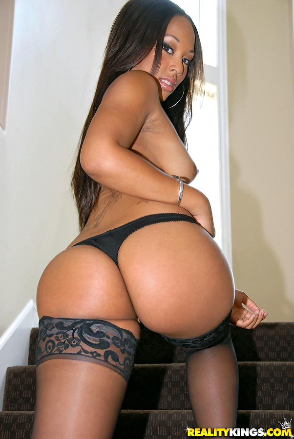 leilani2012 - Pornstar of the week