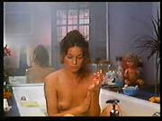 naked Tits Barbara Kellerman (91 foto) Leaked, 2019, bra