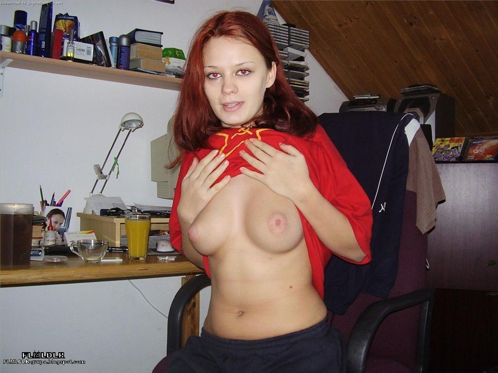 un adult nude pussy