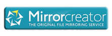 DESCARGA MIRRORCREATOR