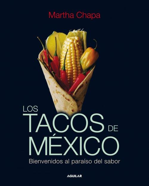 El Taco Mexicano Taringa