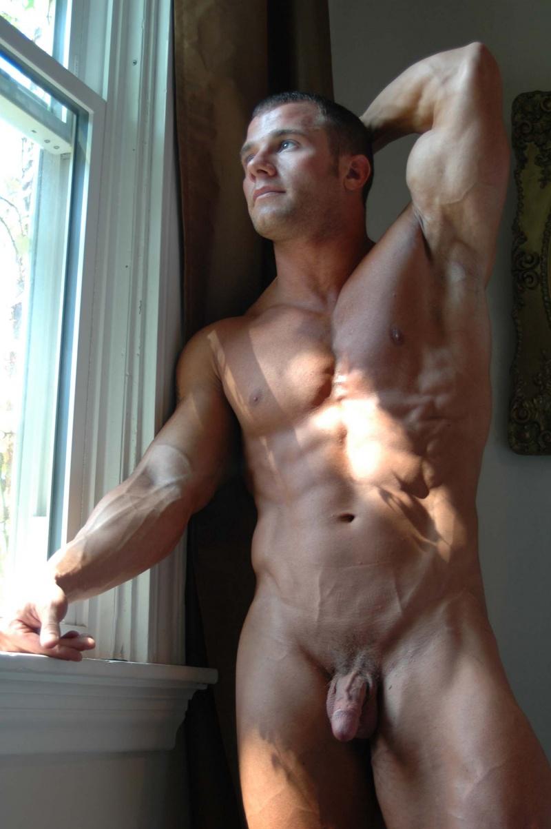 Nude male modeling jobs in kentucky
