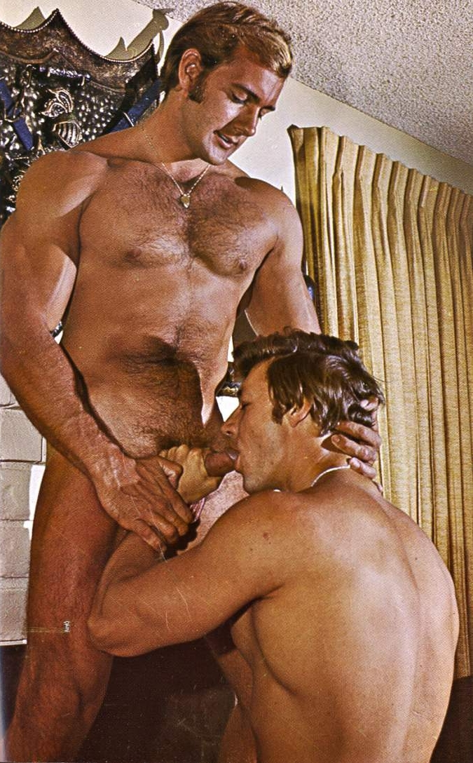story first gay anal