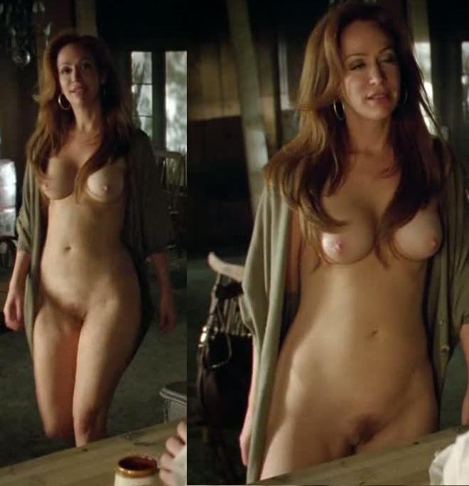 Ребекка холл фото порно