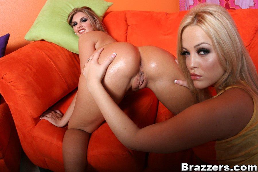 Briana love