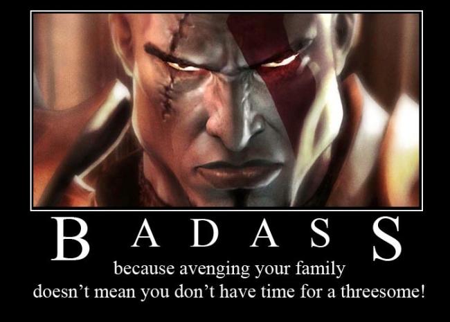 Bam! New Sig... Kratos_badass