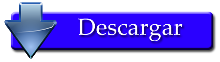 descargar nod 32 2013 full con serial