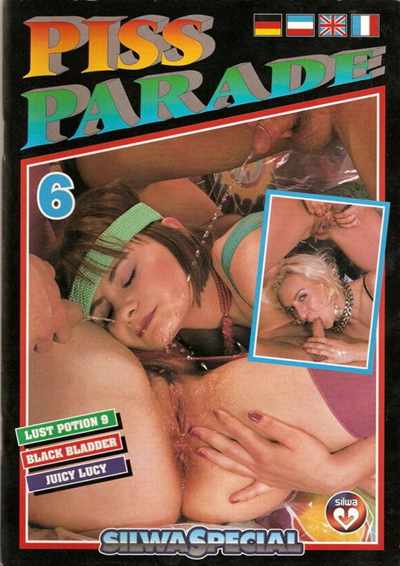 Фанни 1997 порнофильм