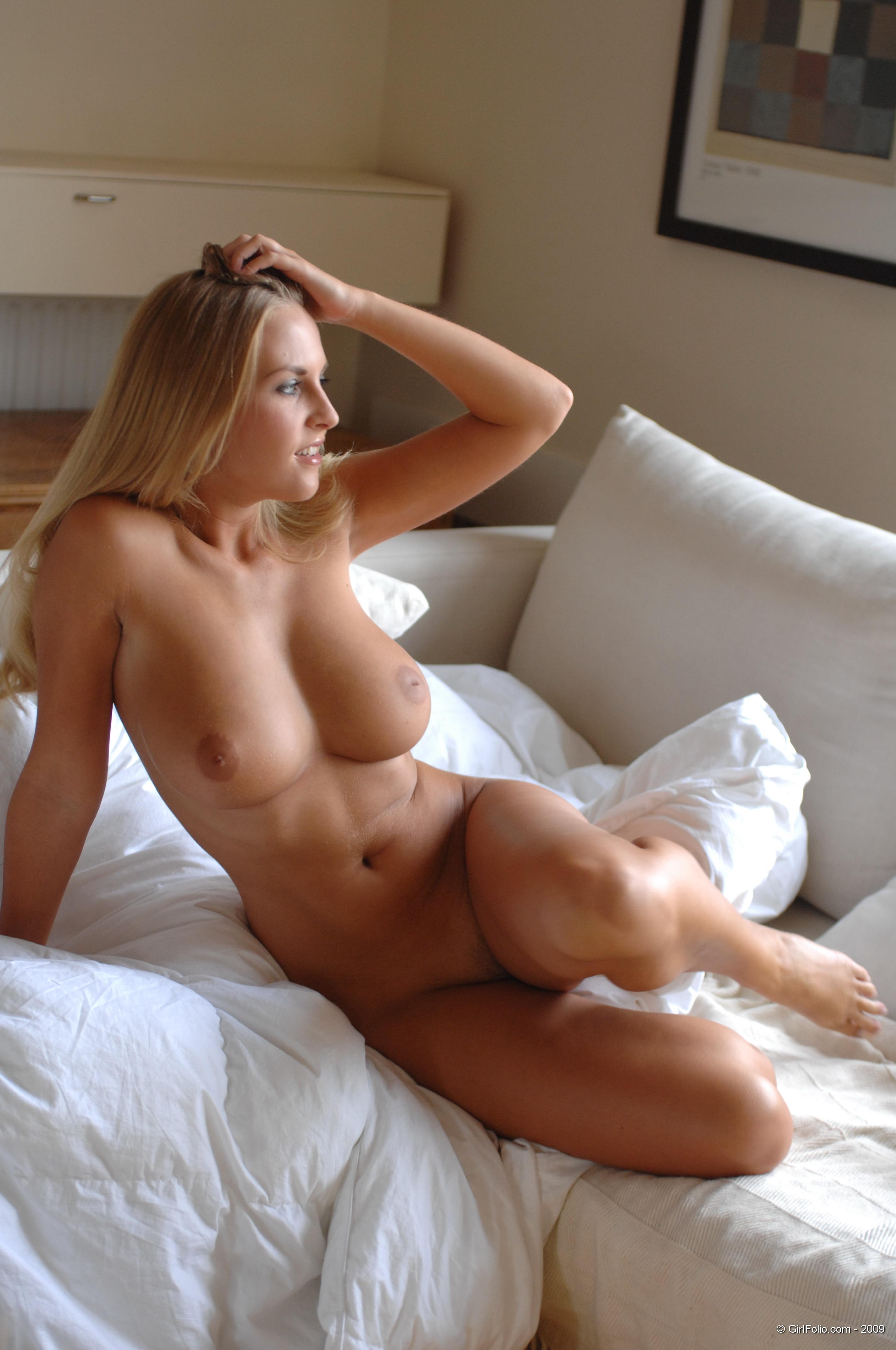 Секс с пробуждением мамы 3 фотография