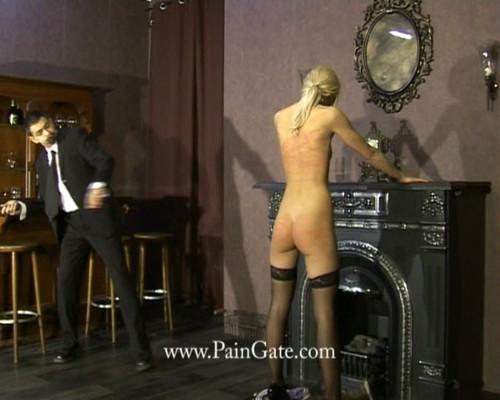 erotikum thüringen geile frau strippt