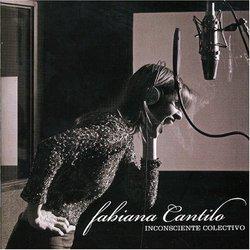 Fabiana Cantilo – 2 cd's