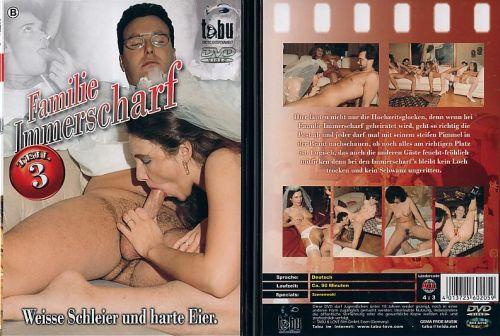 pornofilmi-pro-semi