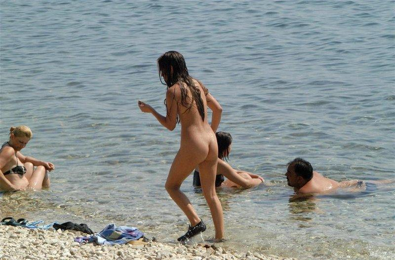 porno playa nudista videos porno gtatis
