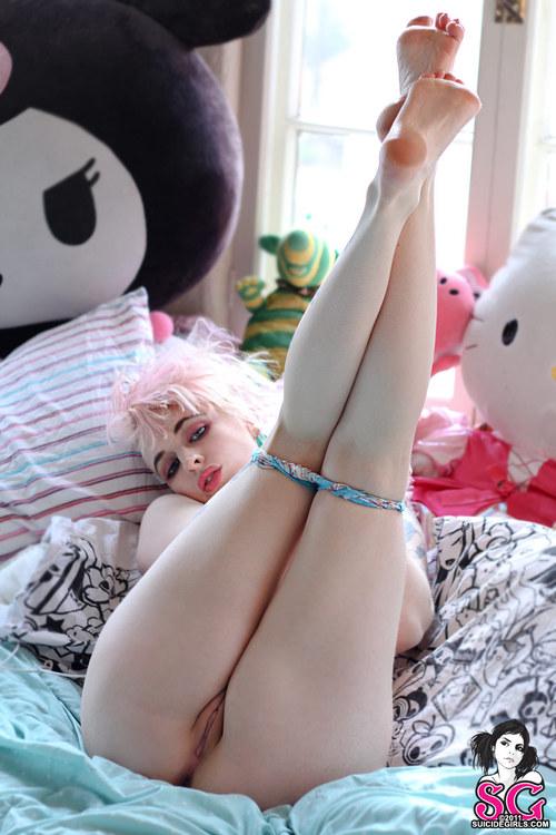 sexy nude asian girls having sex
