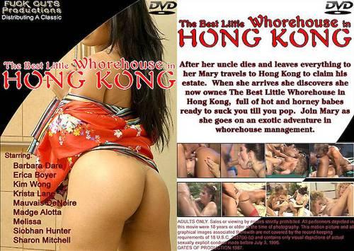 you porn hong kong № 50160