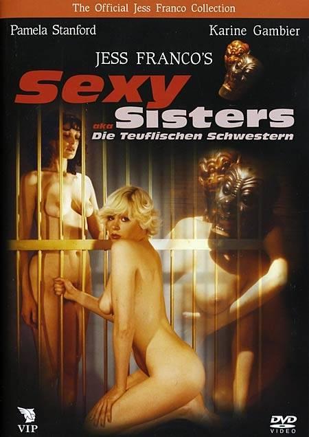 smotret-onlayn-starie-eroticheskie-komedii